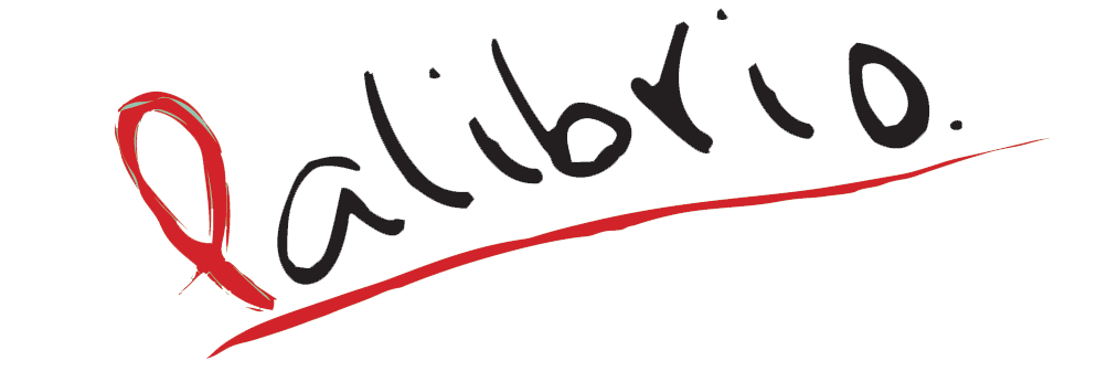 palibrio logo